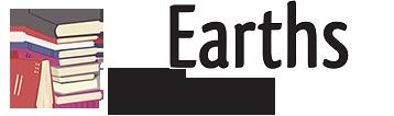 Earths Book